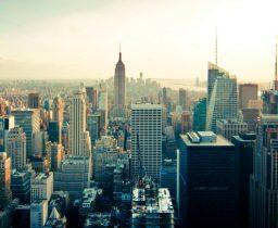 Нерезиденты в бизнесе — привлекательные страны и компании для торговли и владения активами