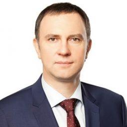 Воронов Игорь