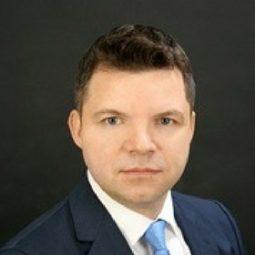 Боровик Игорь