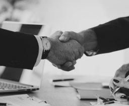 Кодекс з процедур банкрутства — нові можливості для боржників та кредиторів