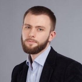 Короза Дмитрий