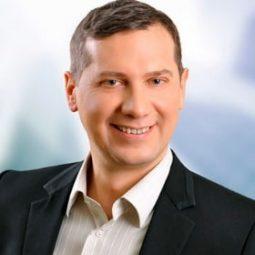 Карпов Леонид