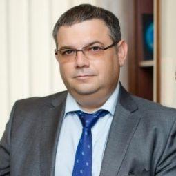Черезов Игорь