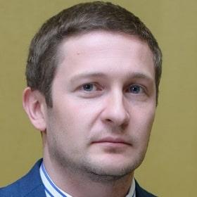 Бойко Дмитро