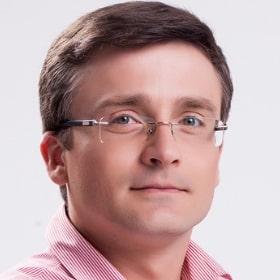 Бойко Володимир