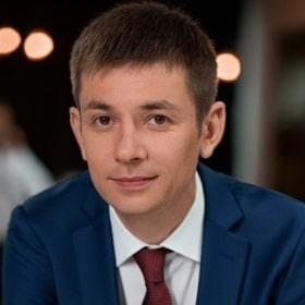 Филик Андрій