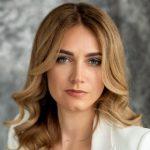 Соловйова Ольга