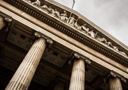 Договірна робота 2021: нові вимоги до укладання, виконання, розірвання договорів згідно Корпоративної, Судової реформи (ГПК, ЦПК) і Податкового кодексу