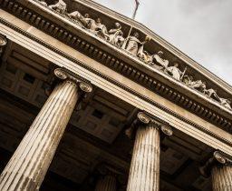 Договірна робота 2020: нові вимоги до укладання, виконання, розірвання договорів згідно Корпоративної, Судової реформи (ГПК, ЦПК) і Податкового кодексу