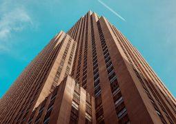 Інвестиційні схеми фінансування будівництва житлової нерухомості