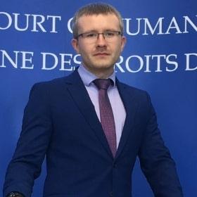 Шкурідін Євген
