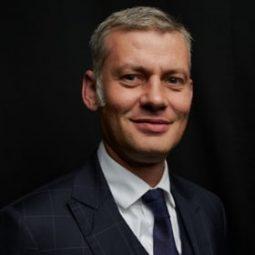Сидорович Руслан