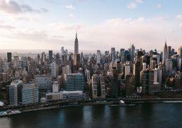 Аудит обєкта нерухомості з метою визначення його інвестиційної привабливості
