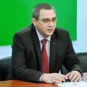 Губарев Валерій
