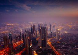 Оренда нерухомості 2020 — Торгово-розважальні центри, Бізнес-Центри та інші нежитлові об'єкти