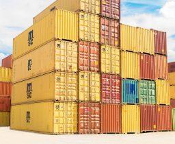 Таможенное оформление товаров — Нарушение таможенных правил, Расчета таможенных рисков, Авторизованные экономические операторы, Инкотермс 2020