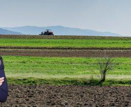 Земельні відносини (Одеса): Ринкок землі, Договори оренди та суборенди, Купівля-продаж землі, Переважне право, Постійне користування, Децентралізація Проект Закону №2194