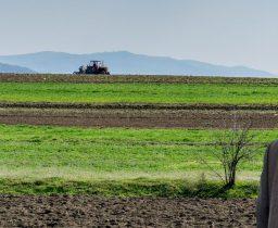 Ринок сільськогосподарських земель (Вебінар): продаж землі, купівля фермерських земель, нерезиденти на ринку землі, негативні наслідки скасування мораторію