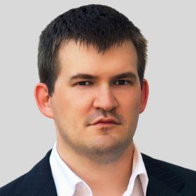 Мірошниченко Анатолій