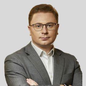Яськів Богдан