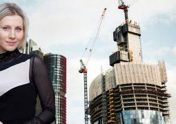 Фінансування будівництва житлової нерухомості: залучення інвестицій в будівництво юридично безпечно і податково оптимально, управління ризиками та викликами