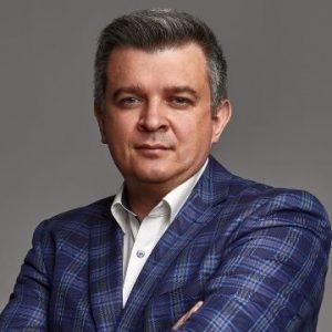 Ходаковський Павло