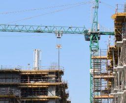 Будiвництво в Україні 2021: погодження проектно-виконавчої документації, перспективні зміни в ціноутворенні, складання кошторисної документації, затвердження проектів будівництва та проведення їх експертизи