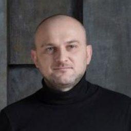 Вернигора Олександр