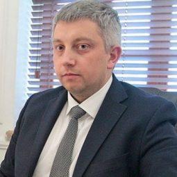 Хапко Юрій