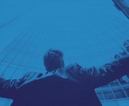 Постійне представництво нерезидента (ПП): нові виклики та загрози, алгоритм виживання, стратегії захисту представництв, зміни в оподаткуванні, податкові перевірки, закриття ПП