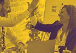 Оптимізація податків законним шляхом: мінімізація ПДВ, податку на Прибуток, Зарплати (ПДФО, ЄСВ), ЄП, зміна схем оптимізації податків та огляд інструментів збереження обігових коштів і виживання бізнесу